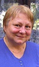 Grétka Blicklingová