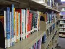 Šanca pre knižné siroty
