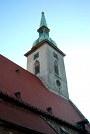 Dóm sv. Martina, Foto: MartaM